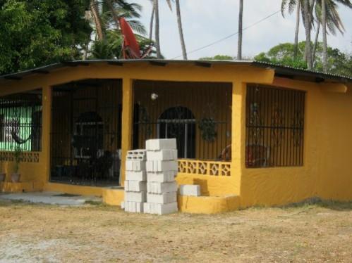 maison-cage