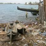 les iles deviennent de vrai poubelles