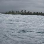 les caraibes, une mer dangereuse