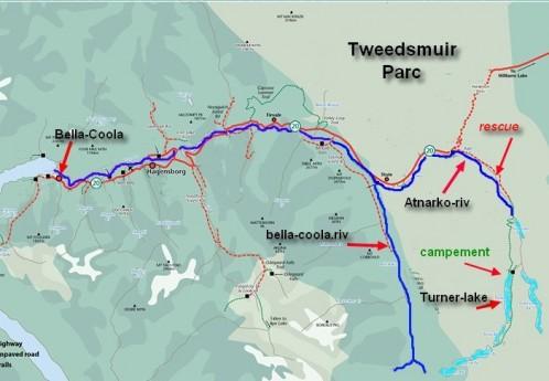 map-bc1