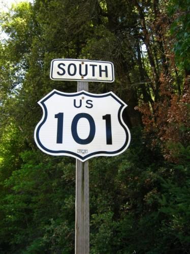 panneau-101higway